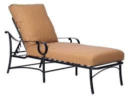 chair chaise lounge seat leather chaise bench chaise lounge