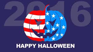 free halloween download halloween 2016 wallpaper hd pixelstalk net