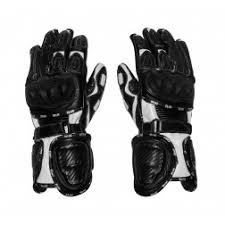 bike riding gear motorcycle riding gear and accessories online emi available