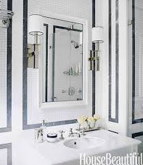 Bathroom Mosaic Tile Ideas by 45 Bathroom Tile Design Ideas Tile Backsplash And Floor Designs