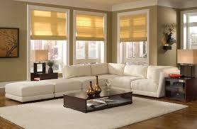 Living Room Furniture Houzz Living Room Designes Best Living Room Design Ideas Remodel Fiona