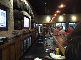 the orlando beer blog brew hub may be one of florida u0027s most