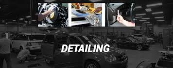 make your car shine with tom wood collision center s car detailing service we can polish and buff your car s paint to a shine we use high quality polishes