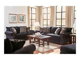 jackson belmont sofa jackson furniture avery sofa miskelly furniture sofas