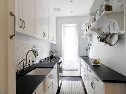 galley kitchen design ideas photos kitchen design 20 best models modern galley kitchen design small