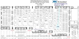 anaheim convention center floor plan phoenix convention center floor plans carpet vidalondon