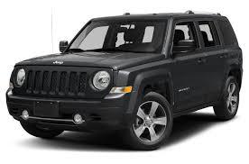 jeep patriot gas mileage 2012 jeep patriot sport utility models price specs reviews cars com