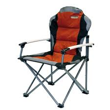camping chairs with footrest advantage church stair chair lift