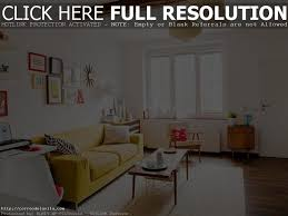 dining room design ideas small spaces living room living room makeovers ideas small dining room