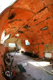 Vintage Airstream Interior by 12 Best Argosy Renovation Images On Pinterest Campers Vintage