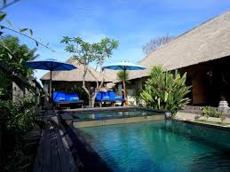 best price on dream beach kubu bungalow in bali reviews