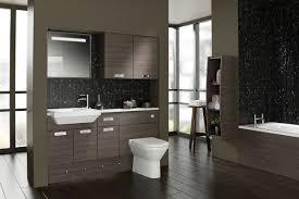 British Bathroom Ellis Bathrooms Aberdeen British Bathrooms Ne Interiors