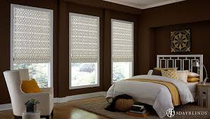 Shades Shutters Blinds Coupon Code Day Blinds Coupon
