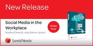 lexisnexis online bookstore lexisnexis south africa linkedin