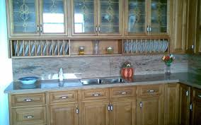 Home Depot Kitchen Cabinets Sale Cabinet Pre Assembled Cabinets Calm Ready To Install Kitchen