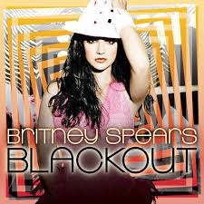 29 albums only gays know were years ahead of their time