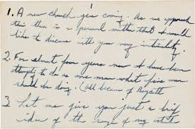 martin luther king jr writing paper mlk jr s secretary to auction artifacts photo 1 pictures mlk jr s secretary to auction artifacts photo 1 pictures cbs news