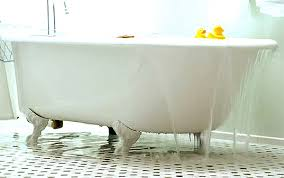 simple remedies for clogged drains one good thing by jillee