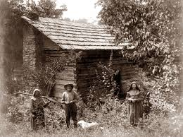 100 granny shack green granny flats and studios 10 of the