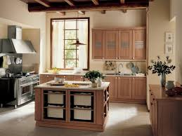 kitchen unusual farmhouse kitchen decor rustic tuscan kitchen