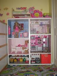 18 Doll House Plans Free by 140 Best Barbie Hus Images On Pinterest Dollhouses Dollhouse