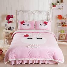 Purple Velvet Comforter Purple Velvet Comforter Reviews Online Shopping Purple Velvet