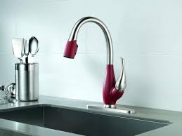 Italian Kitchen Faucet Italian Kitchen Faucet Medium Size Of Kitchen Kitchen Faucet