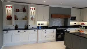 100 kitchen cabinet cornice kitchen cabinet doors 715mm in