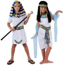 Egypt Halloween Costumes Compare Prices Girls Egyptian Costume Shopping Buy