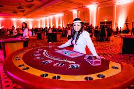 Black Jack Table by Blackjack Table Agr Las Vegas