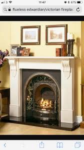 best 25 cast iron fireplace bedroom ideas on pinterest cast