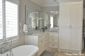 anew gray by sherwin williams anew gray u0026 divine white by