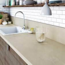 plan de travail design cuisine plan de travail imitation marbre maison design bahbe com avec plan