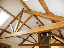 a frame roof design timber frame roof truss design best image voixmag com