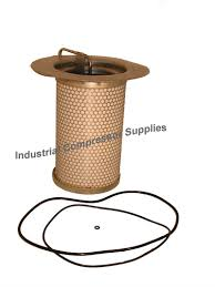air compressor parts air compressor supplies most major brands