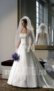 Wedding Dress Gallery Beautiful Wedding Dresses Perfect Wedding Guide
