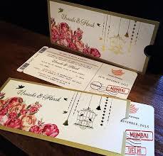 customized invitations wedding invitations cards indian wedding cards invites wedding