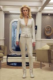 will emma frost return for x men days of future past january jones says she doesn t think she s in x men days of future