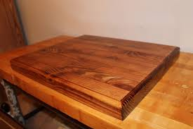 reclaimed woodworks more butcher block table tops