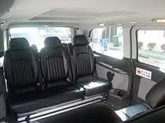 Comfort Maxi Cab Charges 7 Seater Maxi Taxi Singapore Maxi Cab Limousine Services Charges