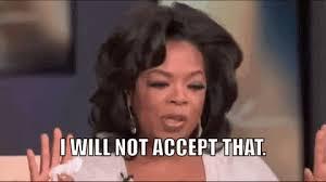 Oprah Winfrey Meme - oprah you get a car meme blank you best of the funny meme