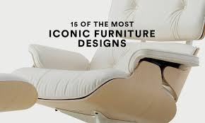 Iconic Furniture Designs  Of The Very Best Highsnobiety - Best designer sofas