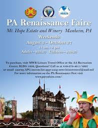 Pennsylvania travel meme images 47 best pa renaissance faire images renaissance jpg