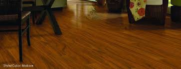 flooring franklin tn hardwood carpet tile floorz info