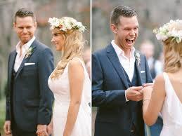 travel inspired bohemian wedding kristin green wedding