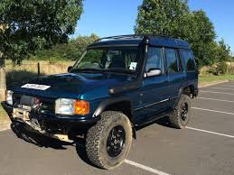100 2004 land rover discovery manual landrover discovery s
