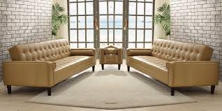 provides collection of the latest sofa for your home