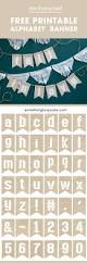 best 25 bunting ideas ideas only on pinterest bunting wedding