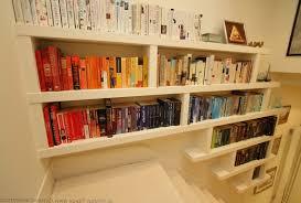 Wall Mount Book Shelves Wall Mounted Bookshelves 3way Wall Mounted Cube Shelf Full Image