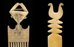afro comb origins of the afro comb 6 000 years of culture politics and